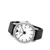 Купить Наручные часы Armani AR1694 по доступной цене