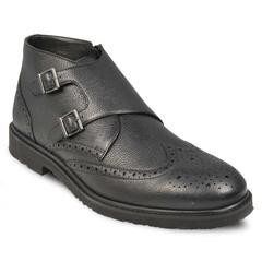 Ботинки #793 Ralf