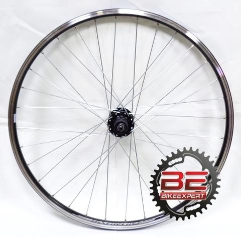 koleso-zadnee-26-discovery