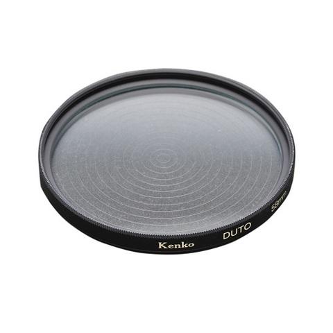Эффектный фильтр Kenko Duto на 52mm