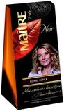 чай Мэтр черн Royal Black, артикул bai007, производитель - Julia Vysotskaya