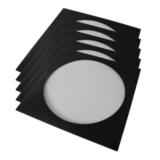 Конверт Внешний Для Пластинки Picture Disc 12
