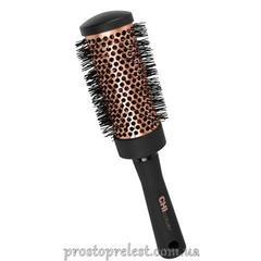 CHI Luxury Medium Round Brush - Расческа для волос