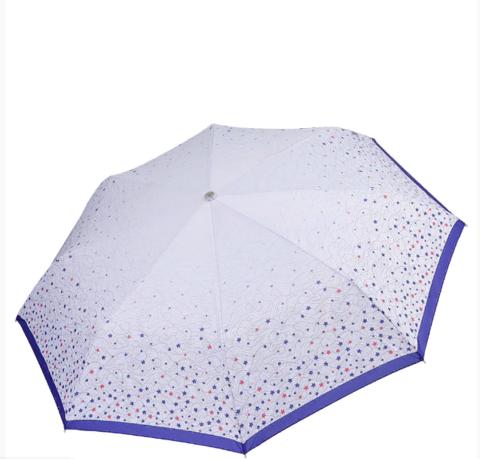 Зонт FABRETTI L-18100-4