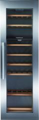 Винный шкаф Kuppersbusch EWK 1780-0-2 Z фото