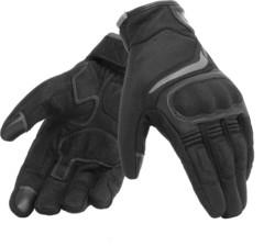 Перчатки AIR MASTER / Черный