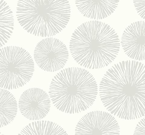 Обои Wallquest Black & White BW22501, интернет магазин Волео