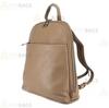 Рюкзак женский BOLINNI 3445 Бежевый