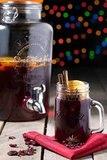 """Набор для напитков """"Kilner"""",  5 литров"""