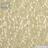Хлопково-вискозное кордовое кружево бежевого цвета