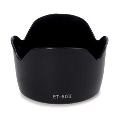Бленда ET-60 II для объектива Canon