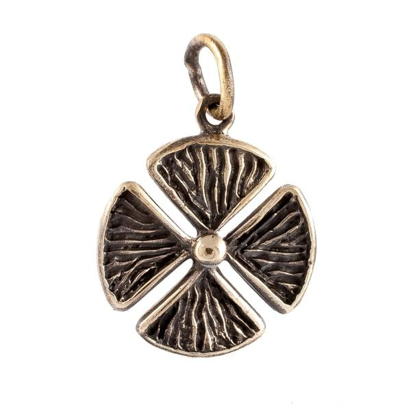 Кельтский стиль Клевер Евы кулон RH_00181-min.jpg