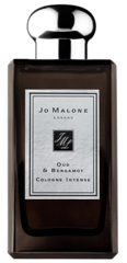 Jo Malone - Incense & Cedrat Cologne Intense
