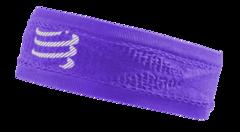 FLUO Фиолетовый