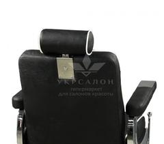 Парикмахерское кресло Barber В018-1