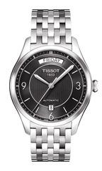 Наручные часы Tissot T038.430.11.057.00