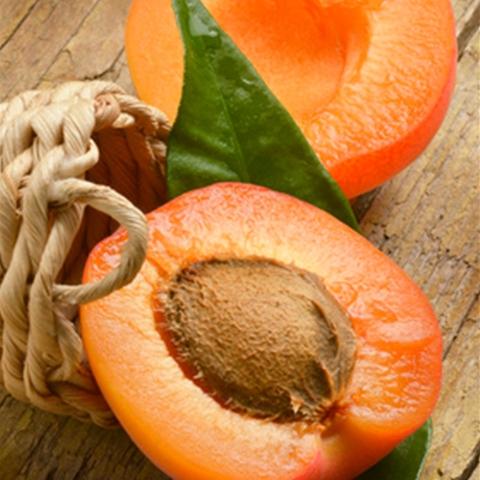 Ароматизатор TPA Apricot Flavor - Абрикос