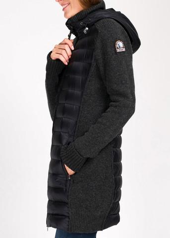 Куртка удлиненная ANURI PARAJUMPERS