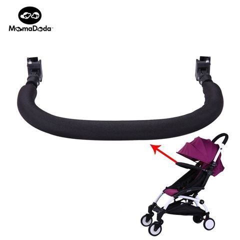 Бампер для коляски Babyzen YoYo напрокат
