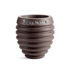 Чашка SmokeMore Улей Dark
