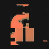 65daysofstatic / replicr, 2019 (LP+CD)