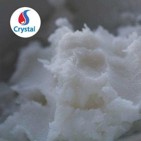 Кремообразная основа для мыла. Большая упаковка