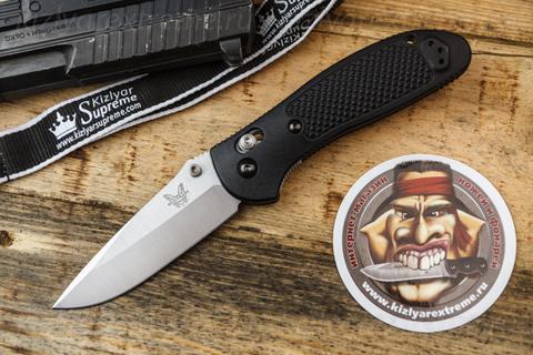 Складной нож Griptilian MDP 551