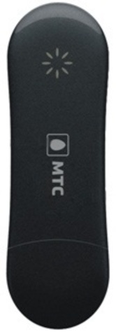 3G Модем ZTE MF656A (любая СИМ)