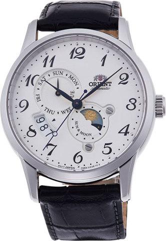 Наручные часы Orient RA-AK0003S