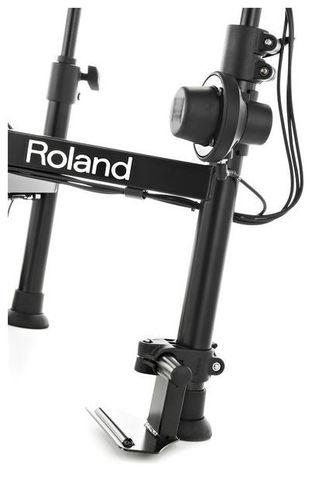 Электронная ударная установка Roland TD-4KP