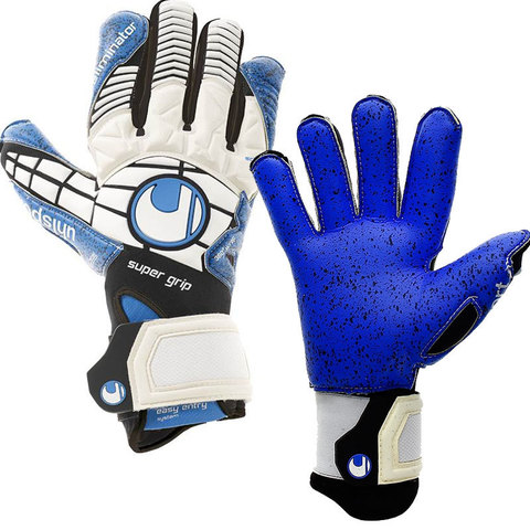 UHLSPORT ELIMINATOR SUPERGRIP 100015401 (Front)