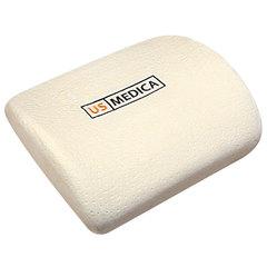 Ортопедическая подушка для спины US MEDICA US-B