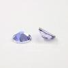 2088 Стразы Сваровски холодной фиксации Provence Lavender ss30 (6,32-6,5 мм)