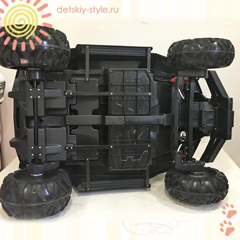 Багги Т009ТТ (4х4)