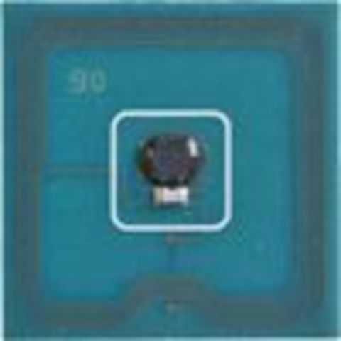 Чип для тонер-картриджа Xerox WC5225/5230 (чип для xerox 106R01305) ресурс 30 000 стр.