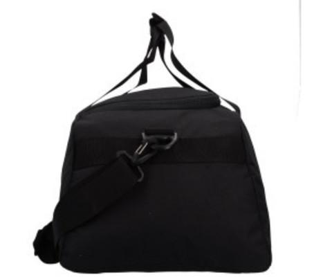 сумка спортивная Jack Wolfskin Action Bag 35