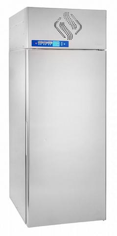 фото 1 Холодильный шкаф шоковой заморозки Abat ШОК-20-1/1 на profcook.ru