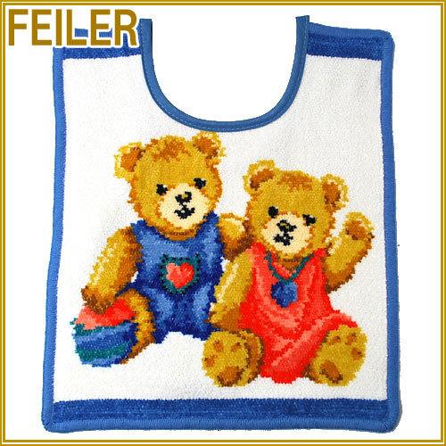 Слюнявчики Слюнявчик Feiler Teddy Kids голубой slyunyavchik-mahrovyy-teddy-kids-goluboy-ot-feiler-germaniya.jpg