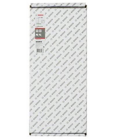 """Алмазная коронка по бетону BOSCH ø226x450mm,1 1/4"""""""
