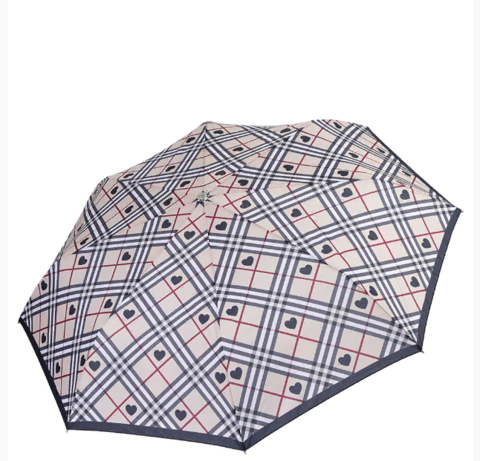 Зонт FABRETTI L-18100-3