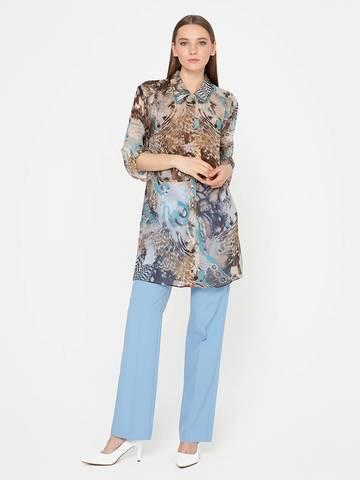 Блуза Г571-174