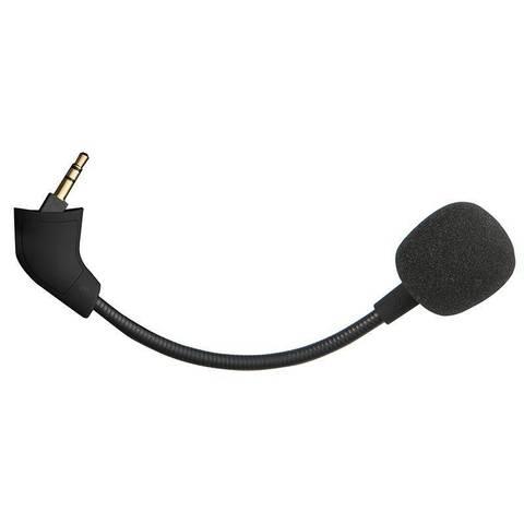 Микрофон для наушников Kingston HyperX Cloud, Alpha
