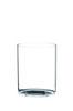 Набор бокалов для виски 2шт 430мл Riedel The O Wine Tumbler Whisky