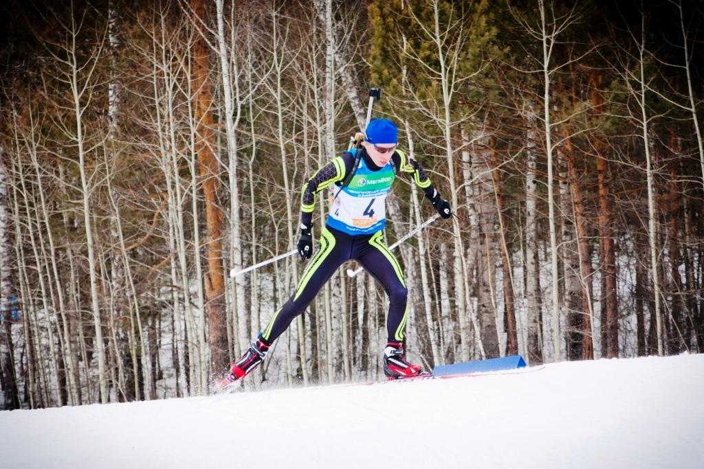 Раздельный лыжный комбинезон Noname Dragos lycra (NNW0000234) лайм фото