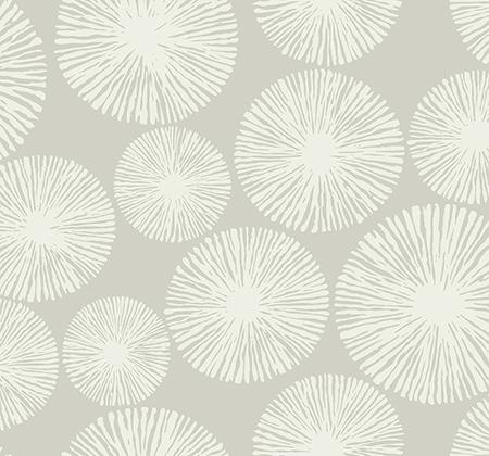 Обои Wallquest Black & White BW22502, интернет магазин Волео