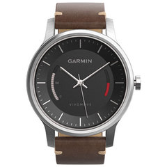 Часы Garmin Vívomove Premium 010-01597-22