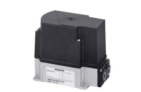 Siemens SQM40.255A21