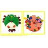 031_9983 Mini Artbox №88 (для мальчика)