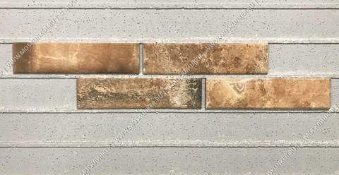Cerrad - Piatto Terra, 300x74x9 - Клинкерная плитка для фасада и внутренней отделки
