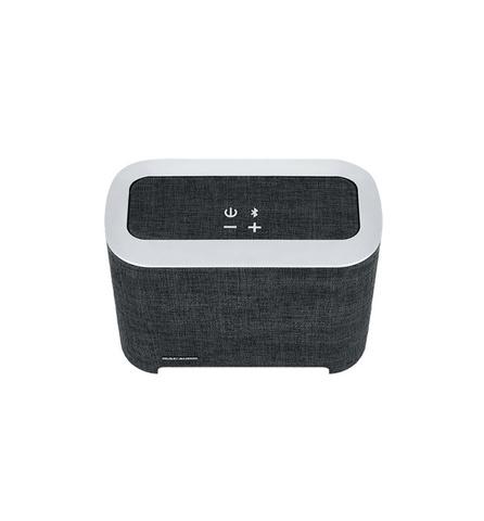 Mac Audio BT 5000, акустическая система беспроводная